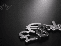 The Most Traded Currencies in The World – List of Currencies