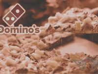 Dom Share Price – Should You Invest in Domino's Pizza?