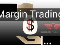 Margin Trading: Learn How To Use It For Your Advantage