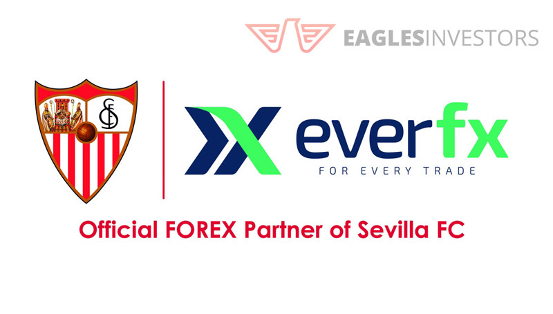 EverFX and Sevilla