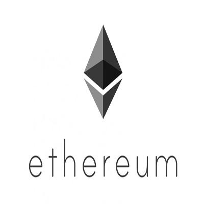 alternatives to bitcoin