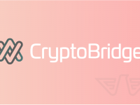 CryptoBridge – The Pros and Cons, Review 2019