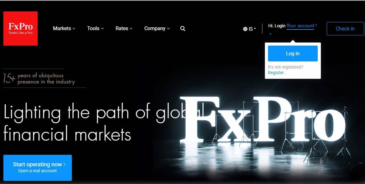 fxpro forex broker seriös schnell viel geld verdienen legal warum bitcoin die beste investition ist