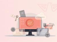 Dash Cryptocurrency- The Digital Cash Crypto.