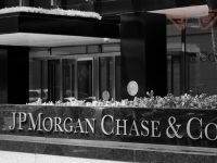 JP Morgan – The Launch of The JPM Coin
