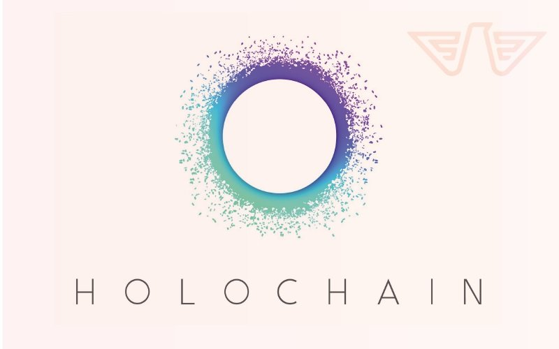 Holochain – Distributed Applications and Computing