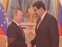 Venezuela Gets Fuel From Russia – Venezuela Update