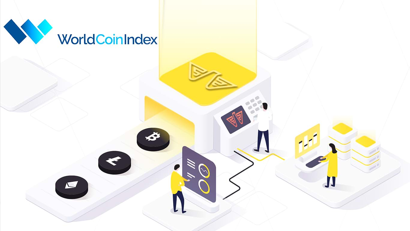 worldcoinindex