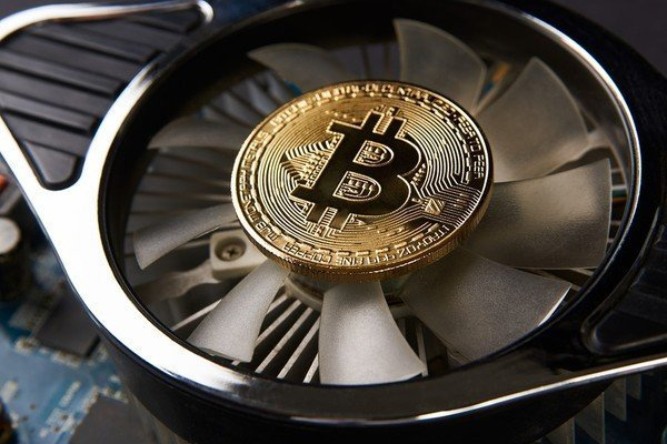 What Cryptocurrency to Mine and Why