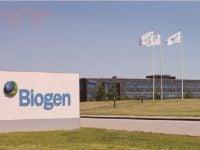Biogen Stock – Alzheimer's Drug Trial Cancelled!
