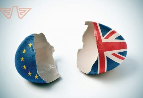 Brexit Latest News – Theresa May's 'Bregret'