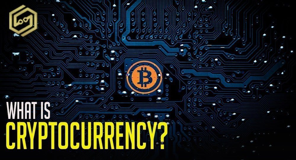 what crytocurrency to mine and why