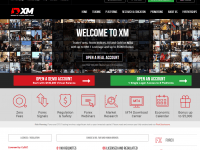 XM Forex Review: Is It a Safe Forex Broker or a Scam?