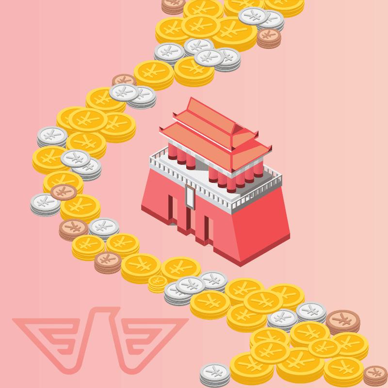 Yuan Growth