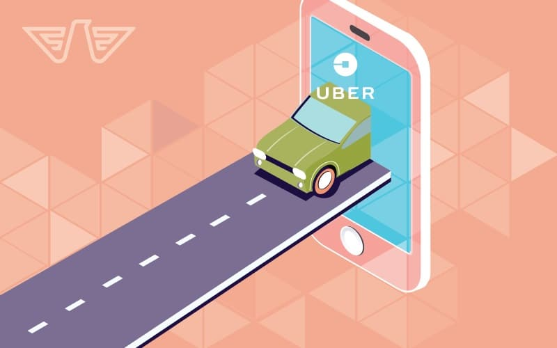 Uber Stock IPO