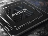 AMD Stock Soars – Should Intel and NVIDIA Beware?