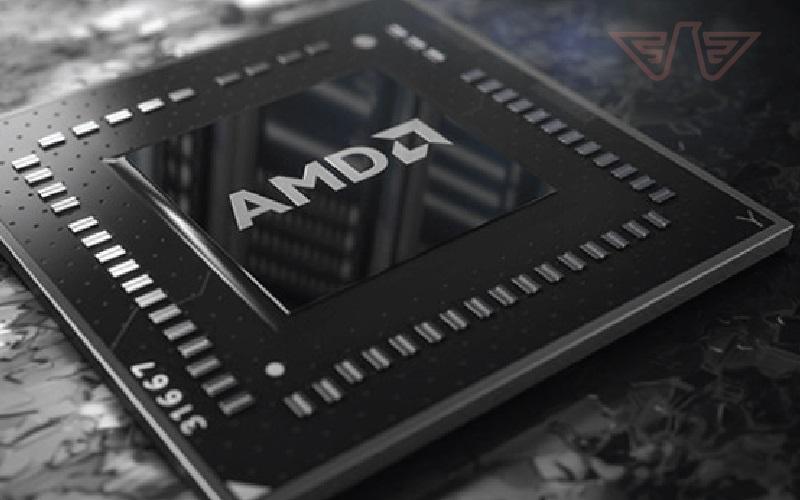 AMD Stock Soars – Should Intel and NVIDIA Beware?