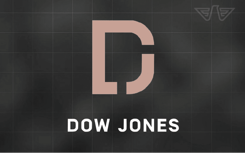 Dow Jones The Safest Stock to Trade in 2019?
