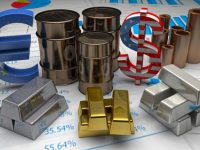 The Best Precious Metal to Invest in 2020