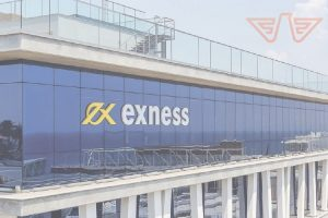 Exness Review 2019 – What type of Broker Is Exness?