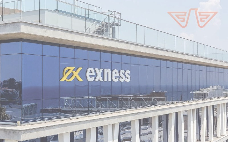 Exness Review 2019 | What Type of Exness Broker is?