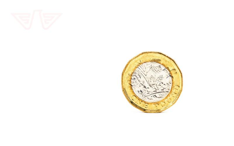 uk pound drop