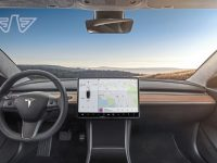 Tesla Model 3 LEASE possibility is here!