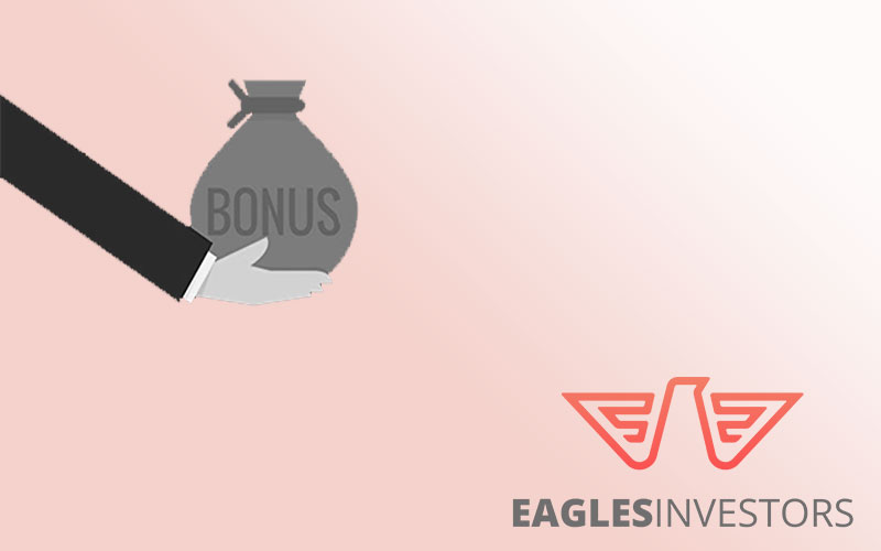 Best Forex Bonus – How To Choose the Best Bonus!