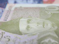 $6 billion agreement between Pakistan and the IMF