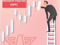 Nonfarm Payrolls (NFP) – The US Dollar in Limbo?
