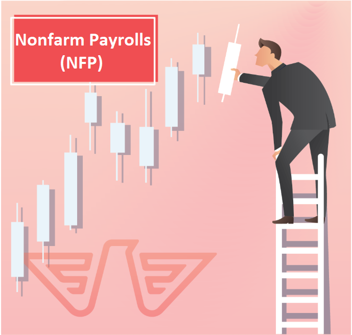 nonfarm payrolls (NFP)