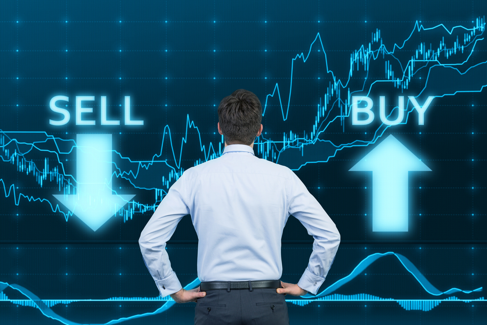 How Best CFD Brokers Affect the Trading Success
