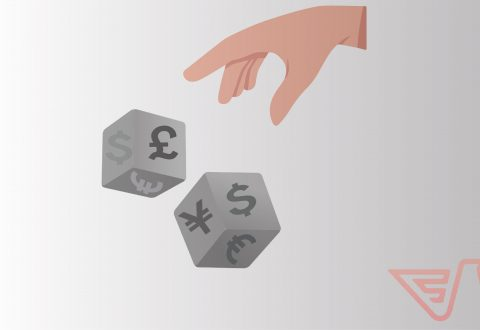Currency Risk – Everything You Need To Know