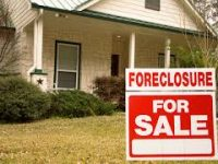 A Crash Course in pre Foreclosure Sale and Short Sales
