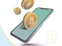Bitblinx Exchange Review – Is it the best Crypto Exchange?
