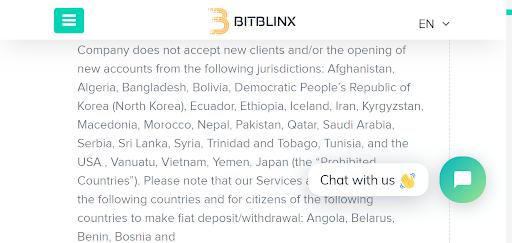 best crypto exchange
