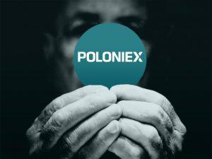 poloniex vs gdax