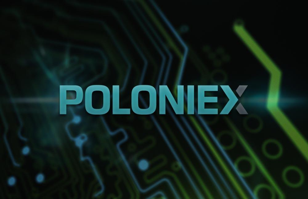 gdax vs poloniex